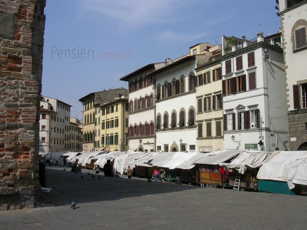 2006_09_23 Toscana 142_wprn