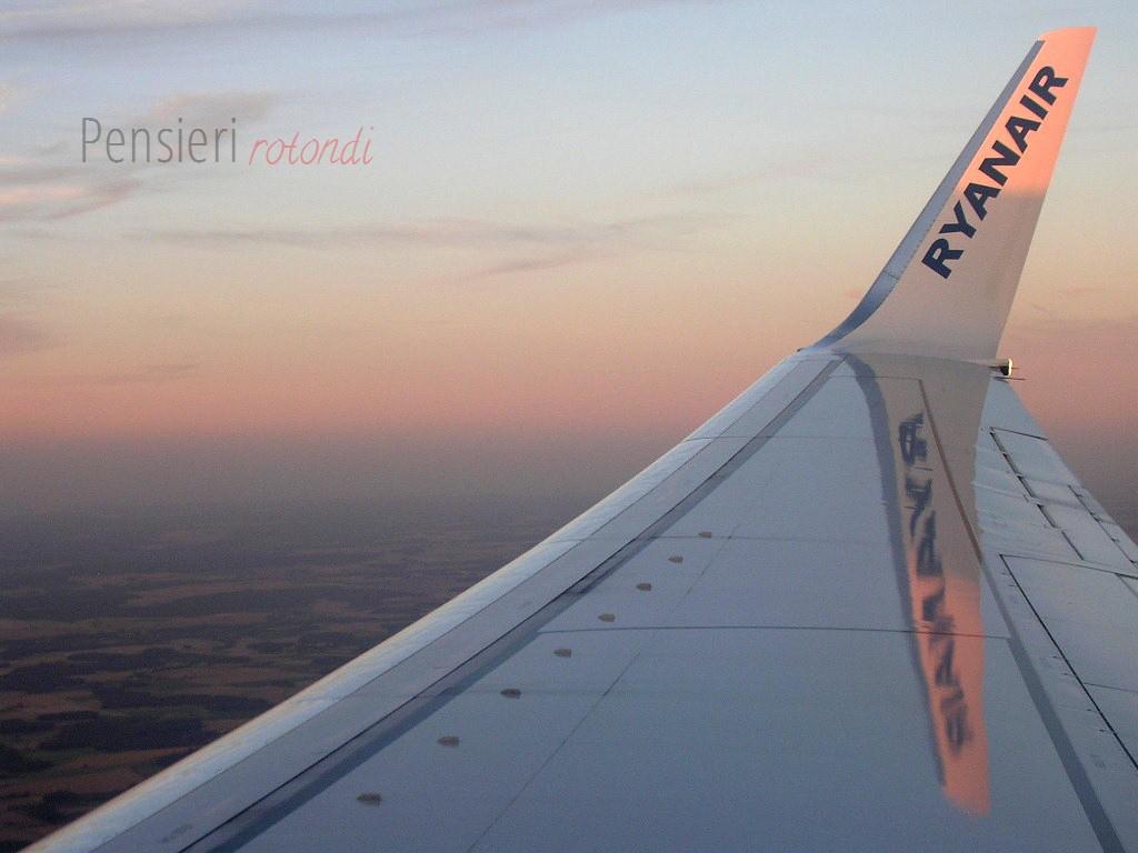 flight_pe_wprn
