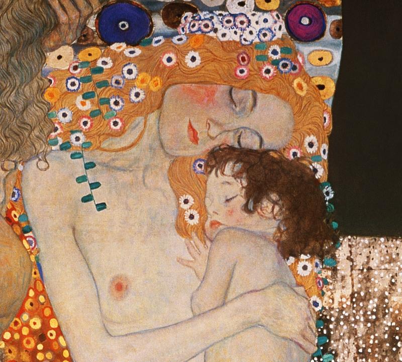 2-5537001_Klimt_le tre età_particolare_cut