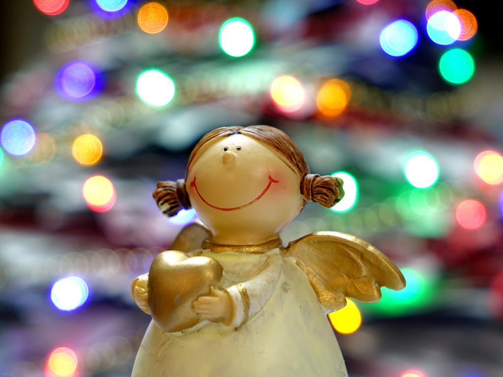 angel-564351