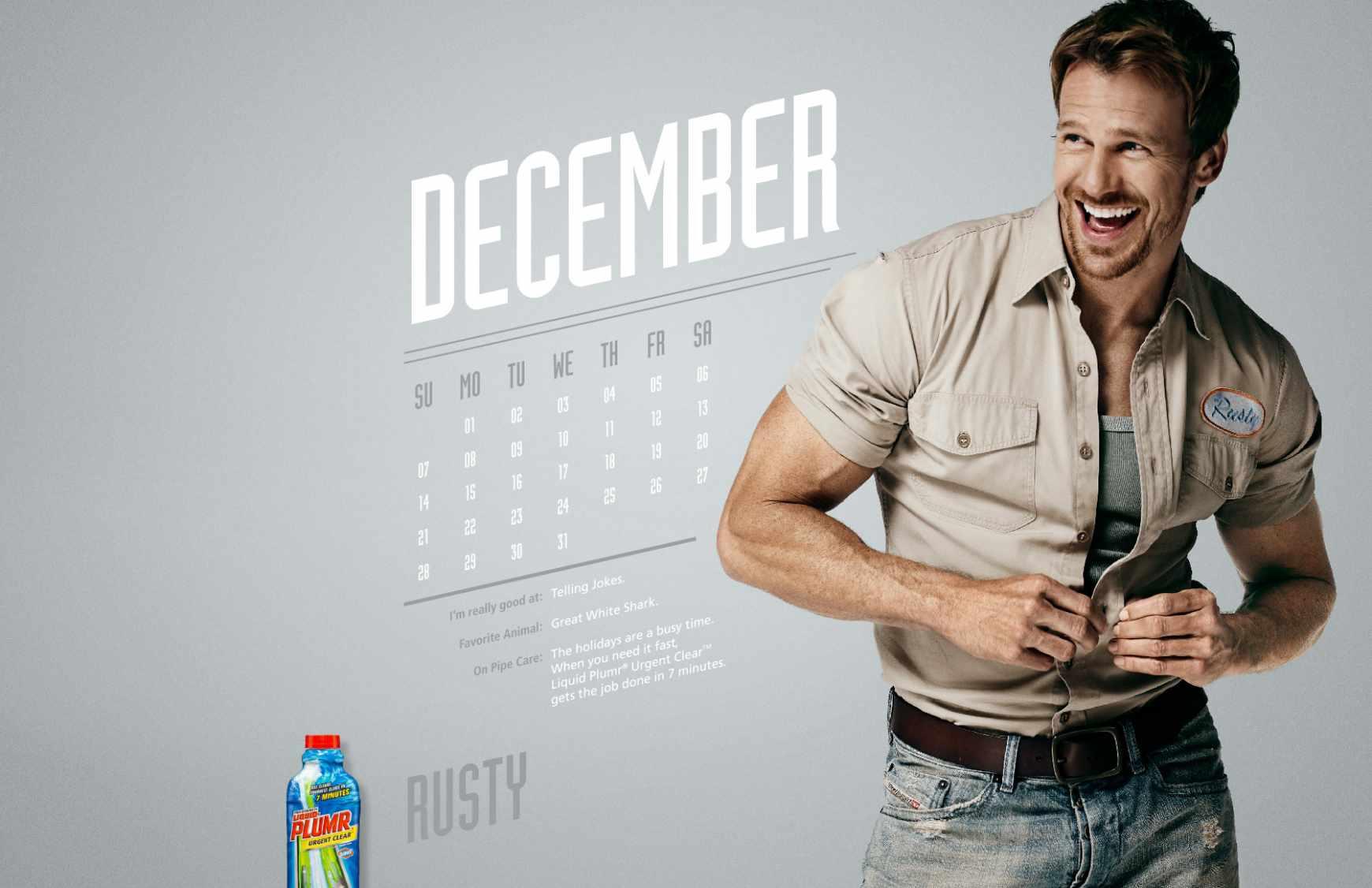 liquidplumr_calendar-13