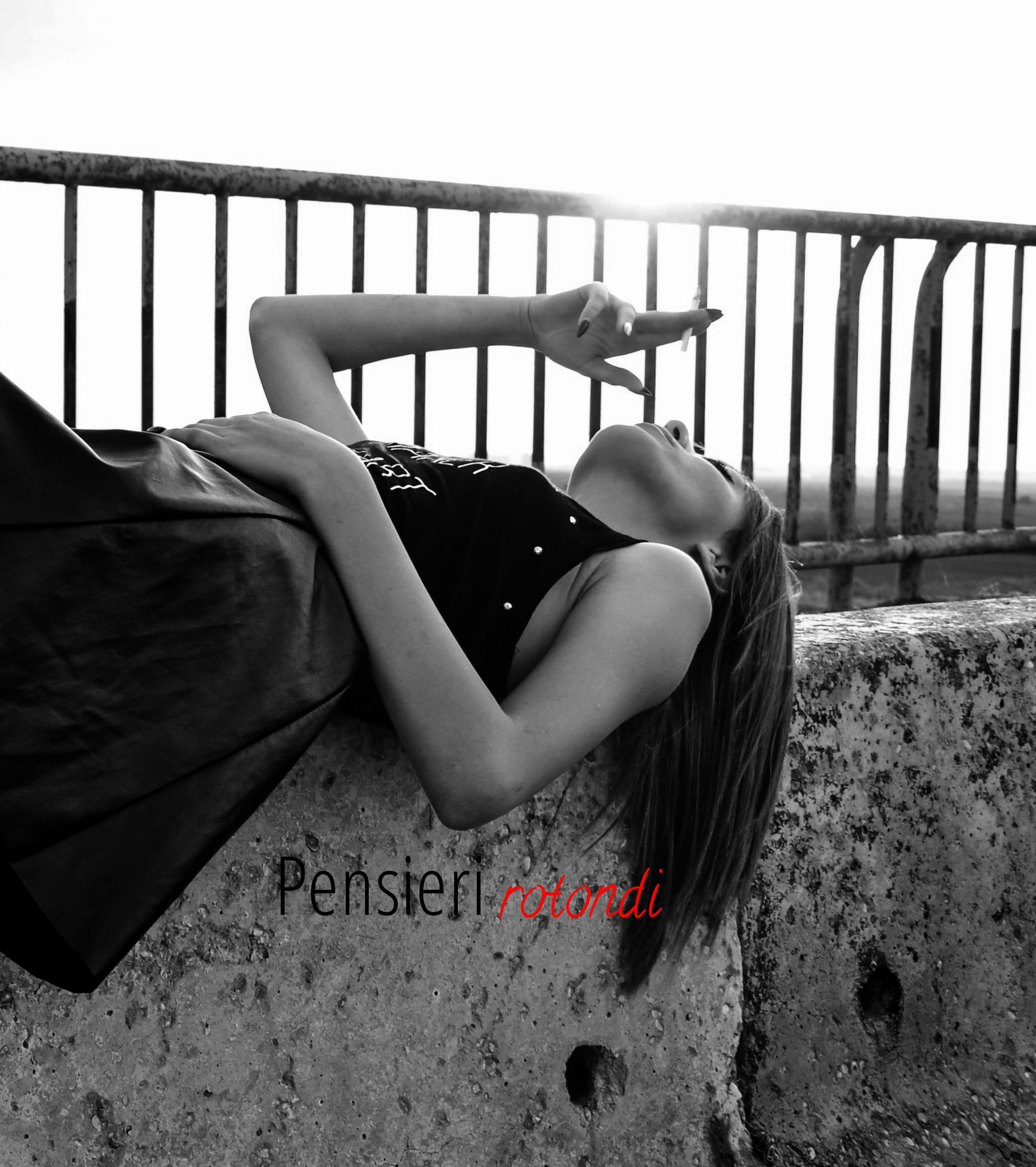 girl-1600363_pe_1_wprn