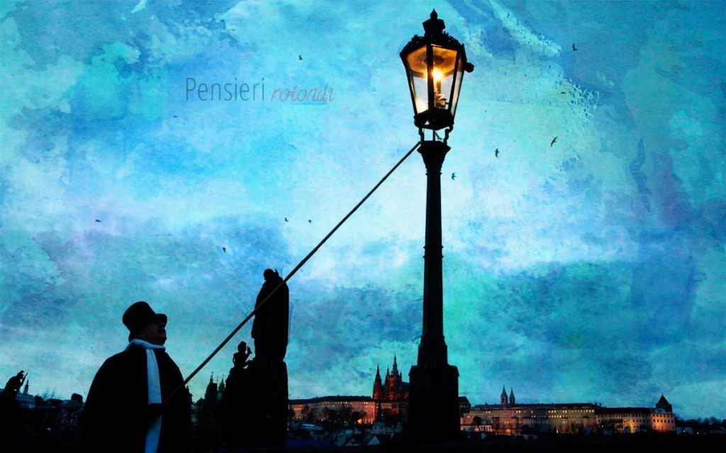 lamplighter_1_pe_wprn