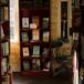 La piccola libraia