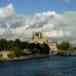 Un'altra Parigi
