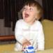 Le 5 regole del figlio che gioca felice