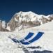 Quando andavo a (non) sciare