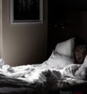 Ogni notte, prima o poi, finisce