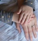 Perché i figli dovrebbero fare le madri
