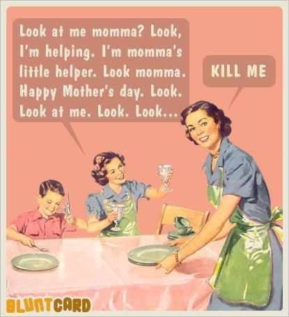 bluntcard_mother