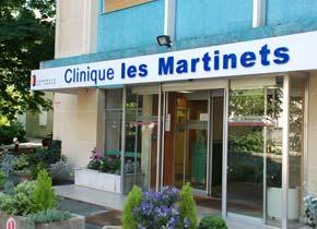 martinets-pres