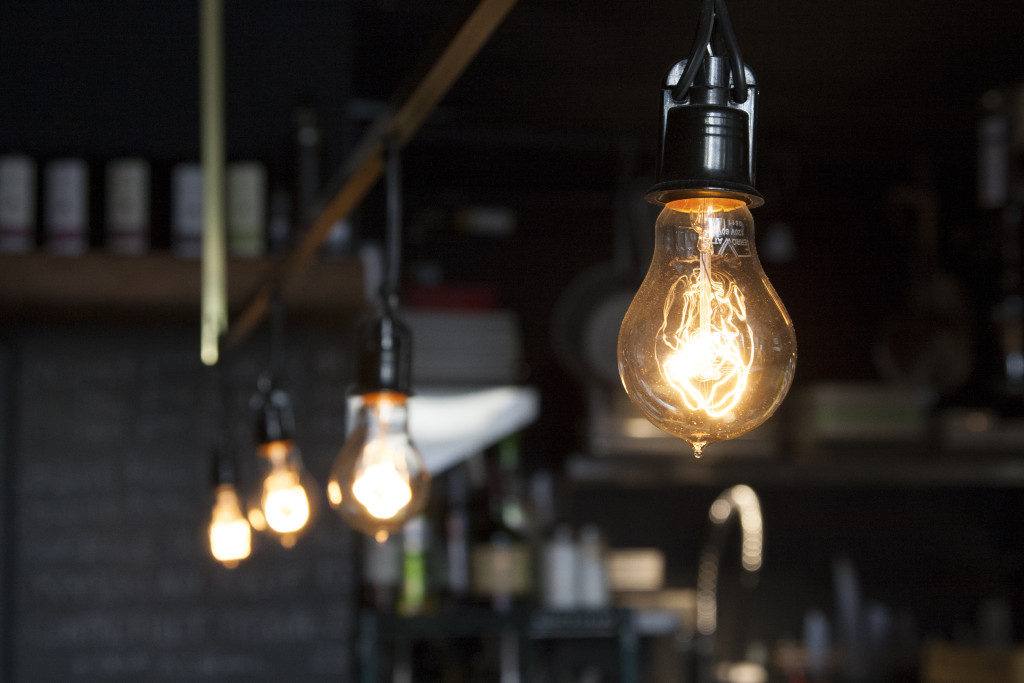2014-05-life-of-pix-free-stock-photos-aureliejouan-lights