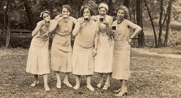 donne-birra