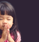 Una forma di preghiera
