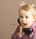 Non chiamatemi su Skype