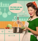 L'estasi della casalinga