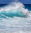 Portami al mare