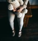Perché ci arrabbiamo così forte coi figli?