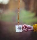 Il tempo di un caffè: quando una madre può occuparsi di sé