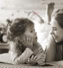 Parlate ai figli dei vostri sogni